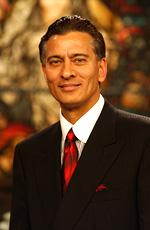 Dr  Nasir Siddiki • Wisdom Ministries Online